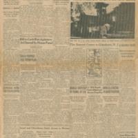 https://s3.amazonaws.com/omeka-net/29018/archive/files/1c3ec47b4aa8cd36c2b7ca1bdcb45637.jpg