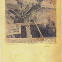 https://s3.amazonaws.com/omeka-net/29018/archive/files/e54e75502345268672d990045a41b14d.jpg