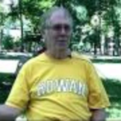 Robert D. Bole Jr.